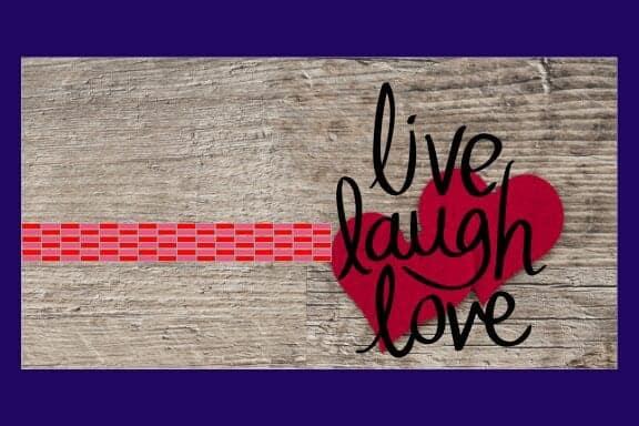 Love LGBTQ Tshirt Depot Gift Card
