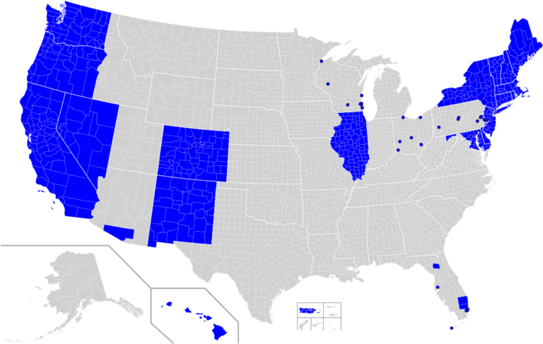 states that ban conversion therapy for minors